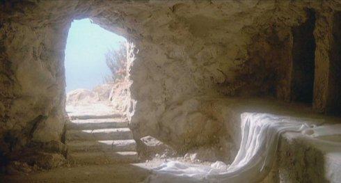 empty tomb (2)