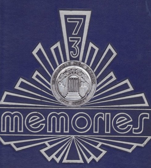 bhs-yearbook-cover