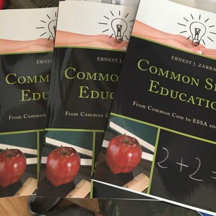 common-sense-education-covers