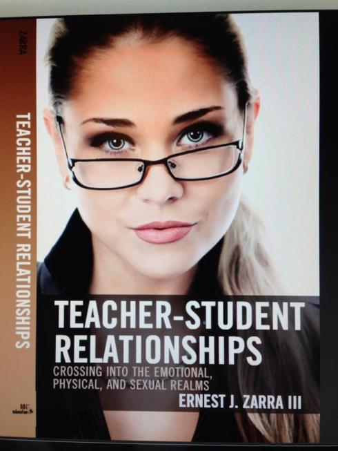 teacher-student-full-cover-2