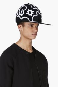 oversized-ball-cap